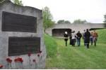 Dachau_2010_09
