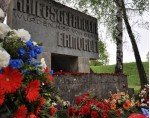 Dachau_2010_11