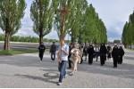 Dachau_2010_13