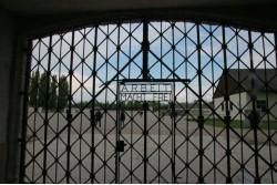 Dachau_2016_0004