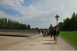 Dachau_2016_0008