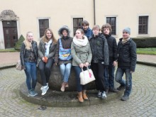 Fulda 09.03.2013