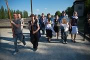 München-Dachau 2011