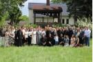 ХVII-й Съезд православной молодежи в Кёльне. 2018 г.