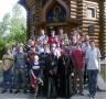 KrestnyChod2009