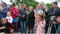 Rotenberg 20. Mai 2013