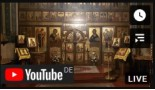 Youtube ROK Live