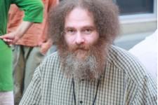 Протоиерей о. Леонид Грилихес