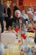 Kulturfest im Altenheim Bethanien 19.05.2015